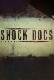 Shock Docs