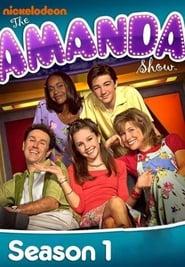 The Amanda Show - Season 1