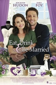 Eat, Drink and Be Married (2019)