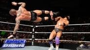 WWE SmackDown Season 15 Episode 30 : July 26, 2013 (Corpus Christi, TX)