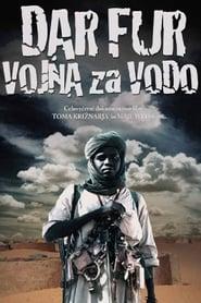Dar Fur: War for Water (2008)