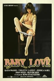 Baby Love 1979