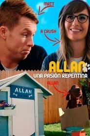 Allan The Dog (2020) | Allan The Dog