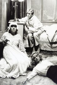 Mysteriet på Duncan Slot 1916