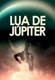 Lua de Júpiter – Dublado