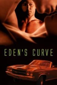 Eden's Curve 2003