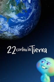 22 contra la Tierra (2021) 22 vs. Earth