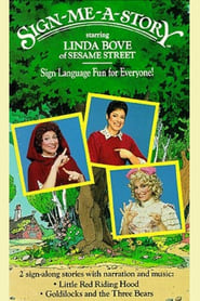 Sign Me A Story (1987)