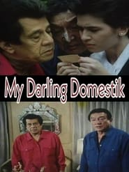 Watch My Darling Domestik (1989)