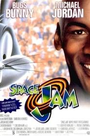 Space Jam Película Completa HD 720p [MEGA] [LATINO] 1996