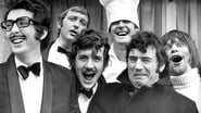 Monty Python's Flying Circus en streaming