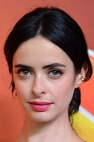 Profile picture of Krysten Ritter
