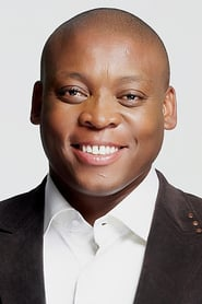 Kenneth Nkosi