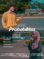 Probabilitas (2021)