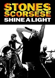 Shine a Light (2015)