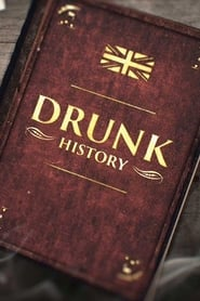 Drunk History 2015