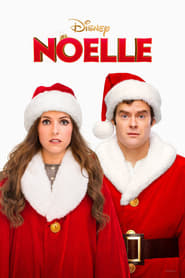 Noelle (2019) Watch Online Free