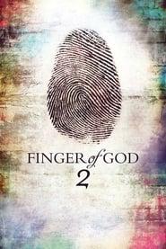 Finger of God 2 (2018)