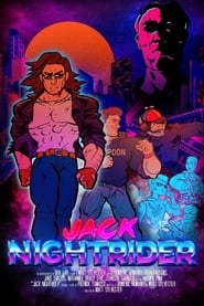 Jack Nightrider (2020)