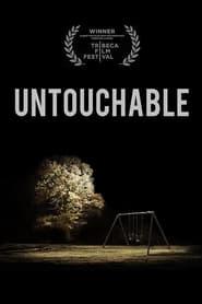 Untouchable (2016)