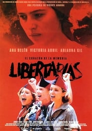 Freedomfighters (1996)