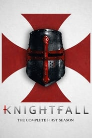 Knightfall Saison 1 Episode 10