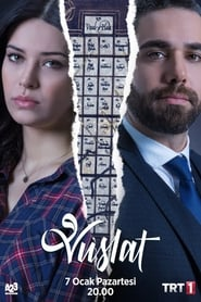 Vuslat (2019) (English Subtitles)