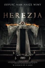 Herezja / The Convent (2018) Cda Lektor PL Cały film Online Zalukaj Recenzja