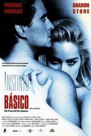 Bajos Instintos (1992) | Basic Instinct