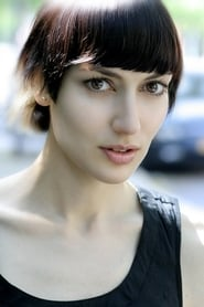 Jeanine Moss