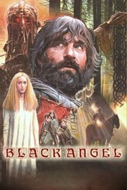 Black Angel (1980)