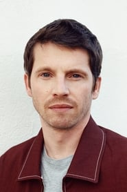 Pierre Deladonchamps