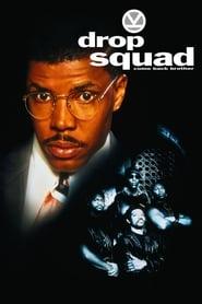 Watch Drop Squad (1994) Fmovies