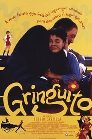 Gringuito (1998)
