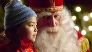 EUROPESE OMROEP   Het Paard van Sinterklaas