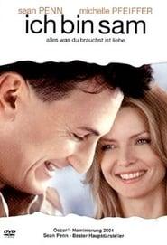 Ich bin Sam (2001)