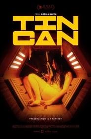 Tin Can (2020) Torrent