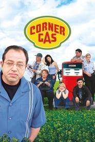 Corner Gas 2004