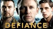 Defiance - I giorni del coraggio 2008 4