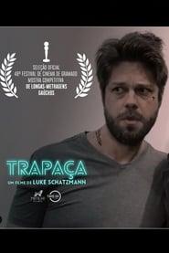 Trapaça (2020)