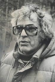 Harvey Hart
