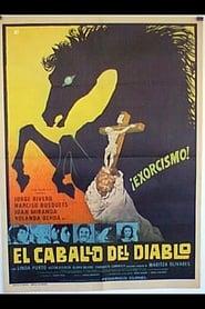 El caballo del diablo 1975