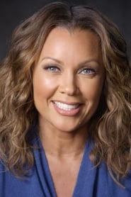 Image Vanessa Williams