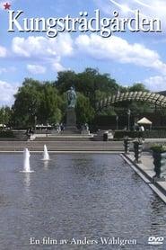 فيلم Kungsträdgården مترجم