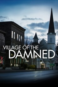 Poster Village of the Damned 2017