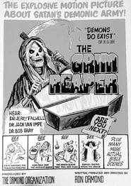 The Grim Reaper (1976)