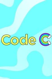 Code C. 2020