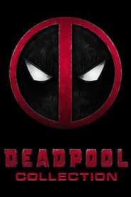 Assistir Online Deadpool Coleção