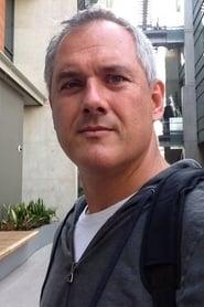 Joe Sichta