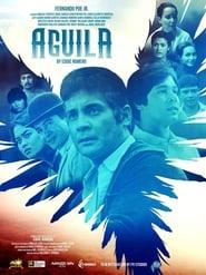 Aguila (1980)
